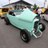 Syracuse Nationals 2019 BS0074