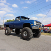 Syracuse Nationals 2019 BS0078