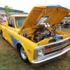 Syracuse Nationals 2019 BS0080