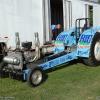 TNT-pull-062919-0005
