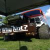 TNT-pull-062919-0011