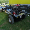 TNT-pull-062919-0019