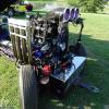 TNT-pull-062919-0021