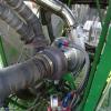 TNT-pull-062919-0024