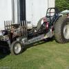 TNT-pull-062919-0032