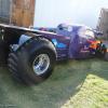 TNT-pull-062919-0033