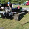 TNT-pull-062919-0038