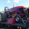 TNT-pull-062919-0039
