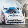 FC John Force JEFF1336