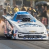 FC John Force JEFF1347