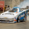 FC John Force MIKE0127