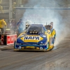 FC Ron Capps MIKE0246