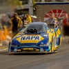 FC Ron Capps MIKE0250