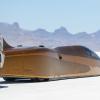 Speed Week 2020 Bonneville Speed Demon0001