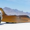 Speed Week 2020 Bonneville Speed Demon0002