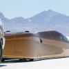 Speed Week 2020 Bonneville Speed Demon0003