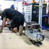 Speed Week 2020 Bonneville Speed Demon0004