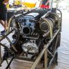 Speed Week 2020 Bonneville Speed Demon0005