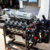 Speed Week 2020 Bonneville Speed Demon0007