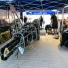 Speed Week 2020 Bonneville Speed Demon0008