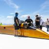 Speed Week 2020 Bonneville Speed Demon0009