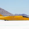 Speed Week 2020 Bonneville Speed Demon0012