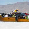 Speed Week 2020 Bonneville Speed Demon0013