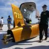 Speed Week 2020 Bonneville Speed Demon0014