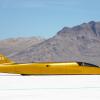 Speed Week 2020 Bonneville Speed Demon0015