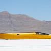 Speed Week 2020 Bonneville Speed Demon0016