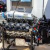 Speed Week 2020 Bonneville Speed Demon0018