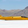 Speed Week 2020 Bonneville Speed Demon0020