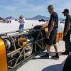 Speed Week 2020 Bonneville Speed Demon0022