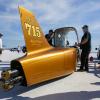 Speed Week 2020 Bonneville Speed Demon0023