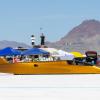 Speed Week 2020 Bonneville Speed Demon0024