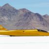 Speed Week 2020 Bonneville Speed Demon0025