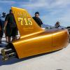Speed Week 2020 Bonneville Speed Demon0027