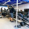 Speed Week 2020 Bonneville Speed Demon0028