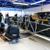 Speed Week 2020 Bonneville Speed Demon0030