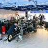 Speed Week 2020 Bonneville Speed Demon0032