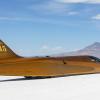 Speed Week 2020 Bonneville Speed Demon0033