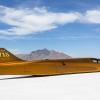 Speed Week 2020 Bonneville Speed Demon0034