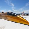 Speed Week 2020 Bonneville Speed Demon0036