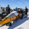 Speed Week 2020 Bonneville Speed Demon0038