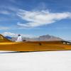 Speed Week 2020 Bonneville Speed Demon0039