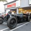 Donut Derelicts 023