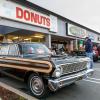 Donut Derelicts 025