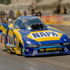 FC Ron Capps MIKE0204