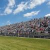 Indy Grandstands 20200711_123023
