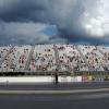 Indy Grandstands 20200711_162852